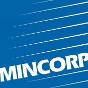 Logo-Mincorp